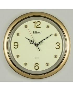 Часы «Riffo»