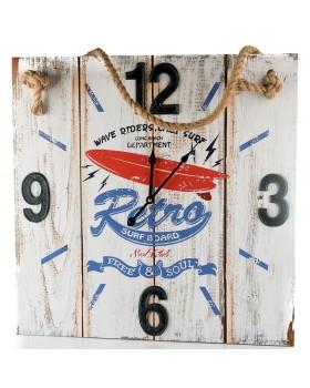 Часы «Hozzi» 58 см