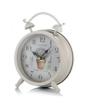 Часы настольные «Abisio»