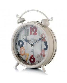Часы настольные «Rozzi W»