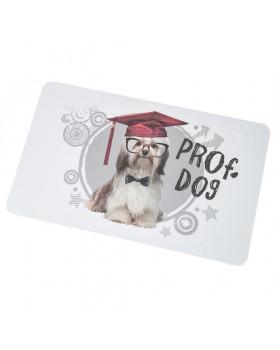 Разделочная доска «Prof Dog»