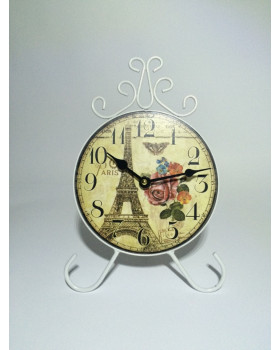Настольные часы «Retro-2»
