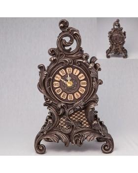 Часы настольные «Graff» 31 см