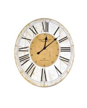 Часы настенные «Whittoz»