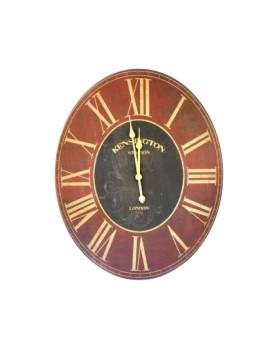 Часы настенные «Babbiz»