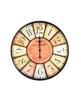 Часы настенные «Beffiz»