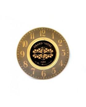 Часы настенные «Zagio Grand»