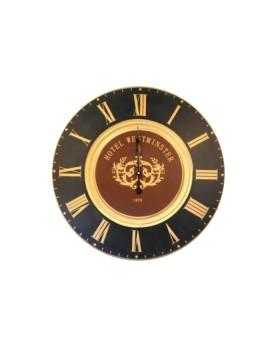 Часы настенные «Lofer»