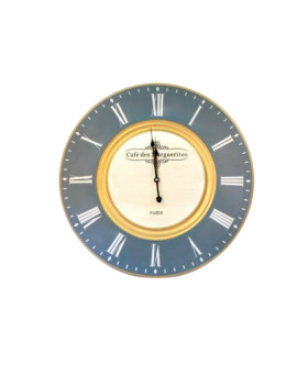 Часы настенные «Oxizzi»