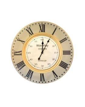 Часы настенные «Asoxis»