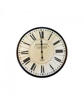 Часы настенные «Loddiz»