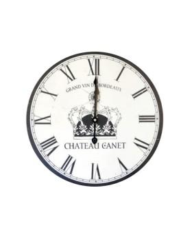 Часы настенные «Mattivi»