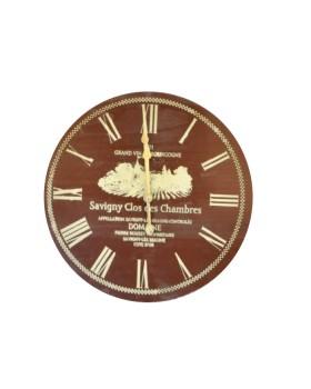 Часы настенные «Gior»