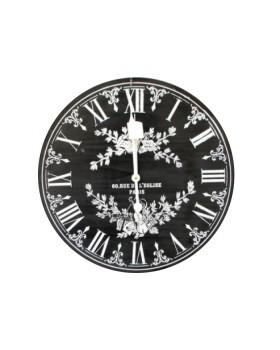 Часы настенные «Rattiz»