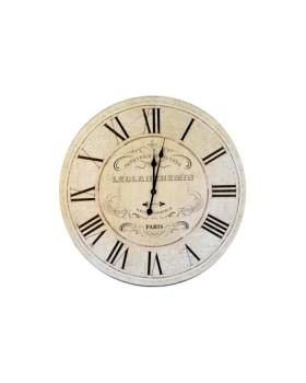 Часы настенные «Korizo»