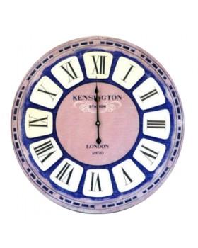 Часы настенные «Zaffiz»