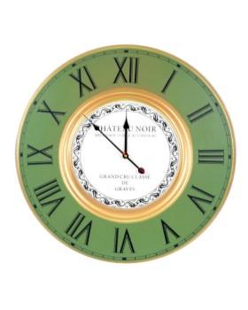 Часы настенные «Piffis»