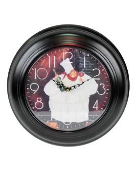 Часы настенные «Mirio»