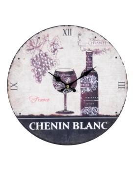 Часы настенные «Kiritto»