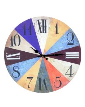 Часы настенные «Najio»