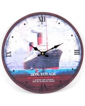 Часы настенные «Zibbio»