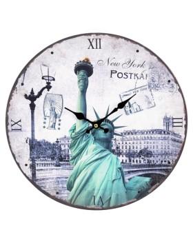 Часы настенные «Natti»