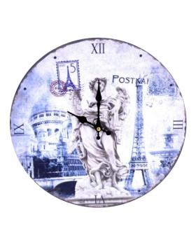 Часы настенные «Lower»
