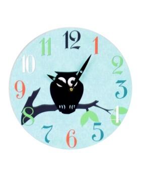 Часы настенные «Kivio»