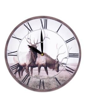 Часы настенные «Balliz»