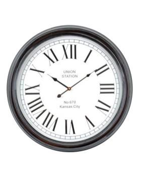 Часы настенные «Battiz»