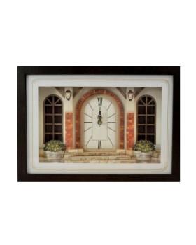 Часы настенные «Home Likez»