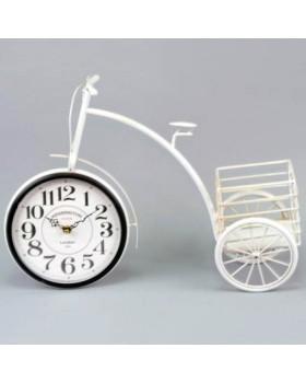 Часы настольные «Velodek AA»