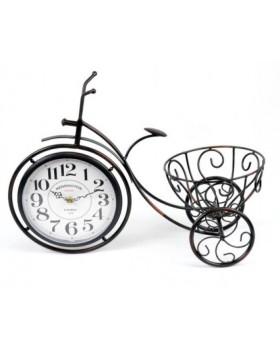 Часы настольные «Velodek»