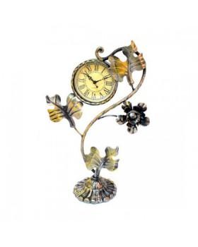 Часы настольные «В цвете»