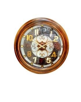 Часы настенные «Aberottiz»