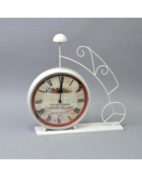 Часы настольные «Velodek AB»