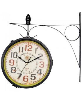 Часы настенные «Gerioz»