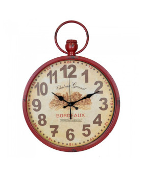 Часы настенные «Eliddo»