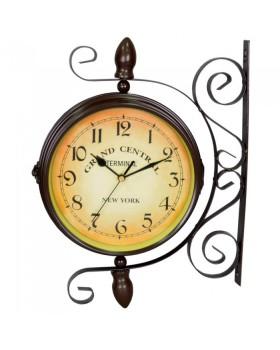 Часы настенные «Gefil»