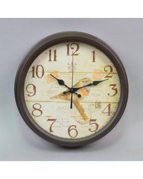 Часы настенные «Sikker»