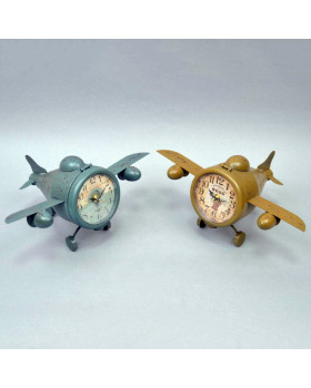 Часы - декор  XY3070