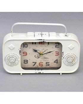 Часы настольные «Wios»