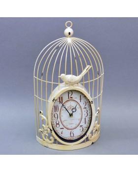 Часы настенные » Birds»