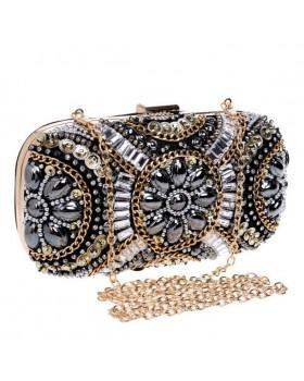 Вечерняя сумка Jolie Luxury