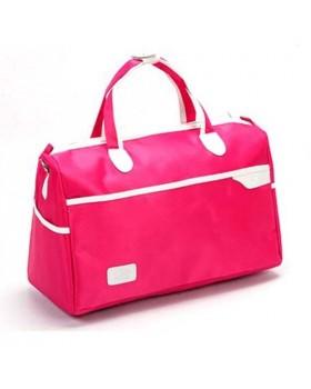 Спортивна сумка RedOS