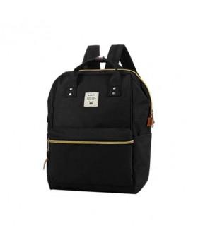 Сумка-рюкзак Sky black