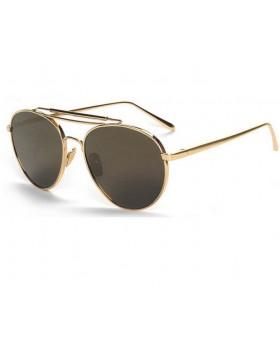 Солнцезащитные очки Gafas1