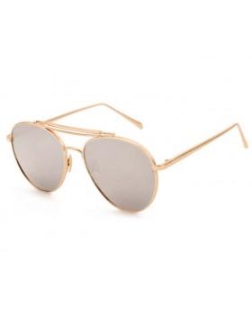 Солнцезащитные очки Gafas2