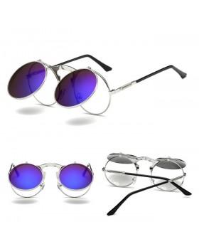 Солнцезащитные очки LeON blue