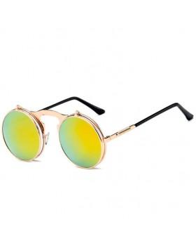 Солнцезащитные очки LeON Lime